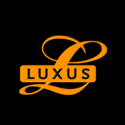 Luxus Car Service